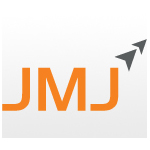Logo of JMJ Group